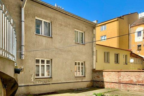 Pod Kotlaskou byt na prodej14