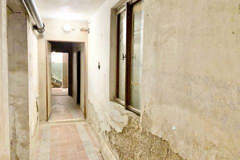 Pod Kotlaskou byt na prodej11