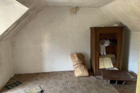 Předslavice prodej rodinného domu3