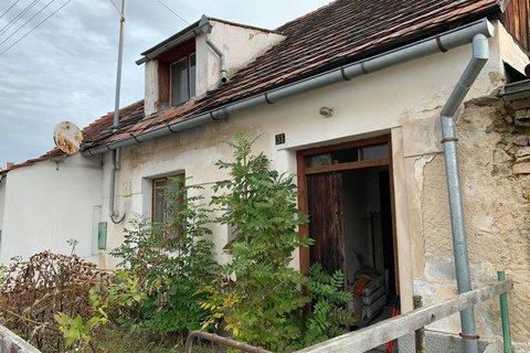 Předslavice prodej rodinného domu6
