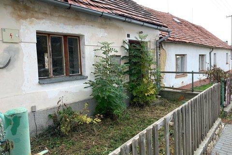Předslavice prodej rodinného domu7