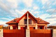 Prodej, rodinný dům 5+1 s bazénem, Jirny, Praha-východ