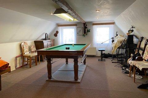 Prodej rodinného domu Frýdlant realitní makléř • realitní kancelář • realitní služby nejen v Praze16