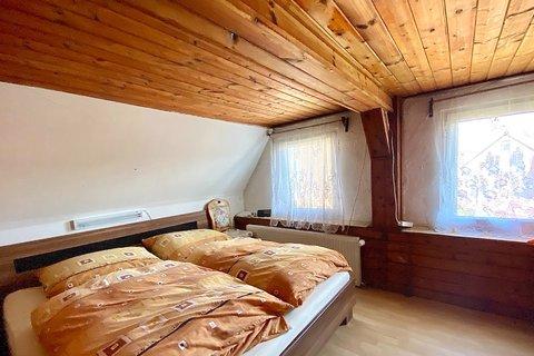 Prodej rodinného domu Frýdlant realitní makléř • realitní kancelář • realitní služby nejen v Praze14