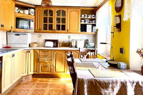 Prodej rodinného domu Frýdlant realitní makléř • realitní kancelář • realitní služby nejen v Praze12