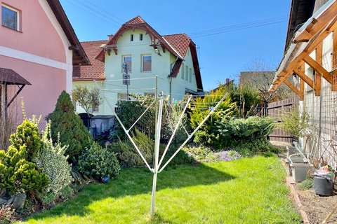 Prodej rodinného domu Frýdlant realitní makléř • realitní kancelář • realitní služby nejen v Praze8