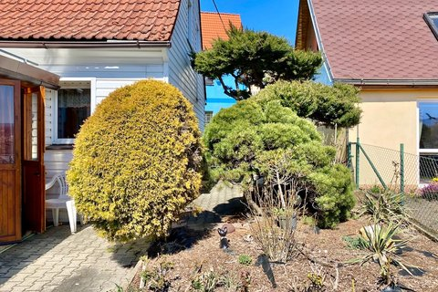 Prodej rodinného domu Frýdlant realitní makléř • realitní kancelář • realitní služby nejen v Praze10