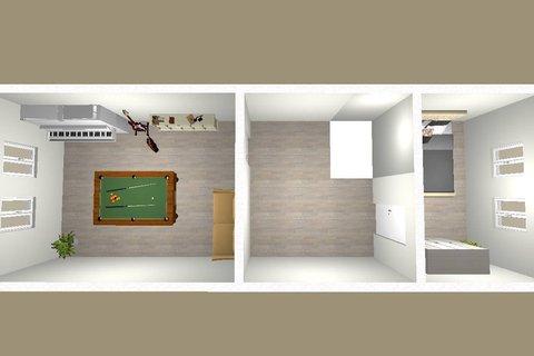 Prodej rodinného domu Frýdlant realitní makléř • realitní kancelář • realitní služby nejen v Praze21