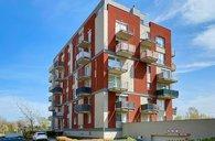 Prodej, byt 2+kk 63m², 2x balkon, garáž, sklep, Sazovická, Praha Zličín