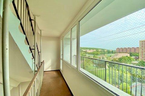 Prodej bytu 2+kk Rajmonova realitní makléř • realitní kancelář • realitní služby nejen v Praze5