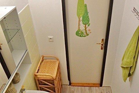 Prodej bytu 2+kk Rajmonova realitní makléř • realitní kancelář • realitní služby nejen v Praze6