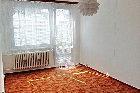 Prodej bytu 2+kk Rajmonova realitní makléř • realitní kancelář • realitní služby nejen v Praze9