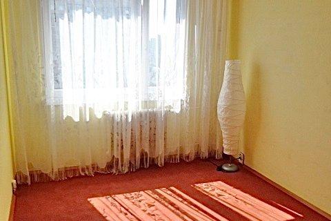 Prodej bytu 2+kk Rajmonova realitní makléř • realitní kancelář • realitní služby nejen v Praze11