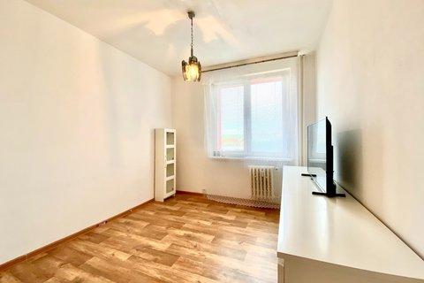 Prodej bytu 4+1 Louny realitní makléř • realitní kancelář • realitní služby nejen v Praze5