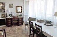 Prodej, byt 3+1, 80m², Petržílkova, Praha 5 Stodůlky