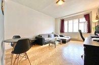 Prodej, byt 2+kk 50m², Na Dolinách, Praha 4 Podolí