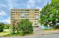 Prodej, byt 2+kk 43m², Blažimská, Praha 11 Chodov