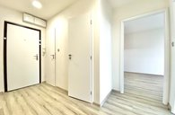 Prodej, byt 2+kk 43m², Blažimská, Praha Chodov