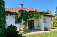 Prodej zahradnictví a rodinného domu, Dymokury, pozemek 23.294m²