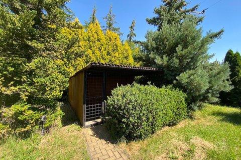 Prodej zahradnictví Bittman Dymokury kormerční areál realitní makléř • realitní kancelář • realitní