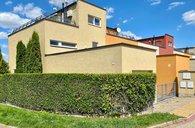 Prodej, rodinný dům 5+1, Úvaly, Praha-východ