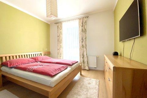 Prodej rodinného domu Úvaly - Praha - Východ realitní makléř • realitní kancelář • realitní služby n