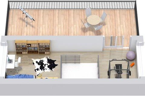 Prodej domu v Úvalech - realitní makléř • realitní kancelář • realitní služby nejen v Praze1