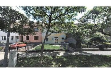 Prodej, Byty 2+1, 60m² - Brno - Židenice, Ev.č.: MABT17246