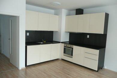 Pronájem, Byty 2+kk, 52 m² - Brno - Slatina, Ev.č.: 00171