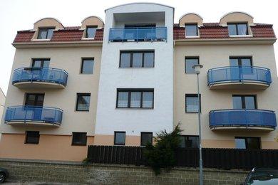 Pronájem, Byty 2+kk, 46 m² - Brno - Líšeň, Ev.č.: 00200