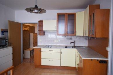 Pronájem, Byty 2+kk, 45 m² - Brno - Černá Pole, Ev.č.: 00234