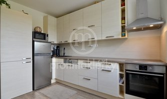 Prodej krásného bytu  3+1 v OV, 69m² - Prusy-Boškůvky - Moravské Prusy
