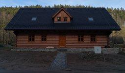 Prodej, apartmán 2+kk, 43m² - Petrovice u Sušice - Vojetice