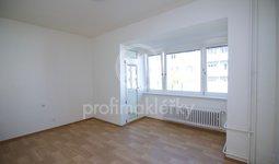 Prodej cihlového bytu 1+kk v OV na velmi lukrativní adrese, Brno - Botanická