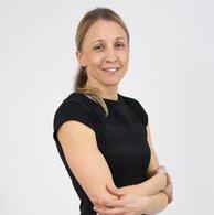 Mgr. Renata Dundáčková