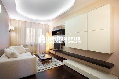 Prodej, Byty 1+kk, 39m² - P9 - Letňany - xlx, Ev.č.: PMP009779