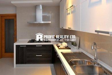 Prodej, Byty 1+kk, 44m² - P9 - Letňany -xlx, Ev.č.: SMP009779