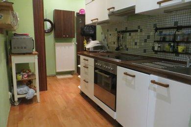 Pronájem bytu 2+1, 60 m²  Nusle, Ev.č.: 100223