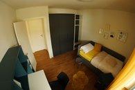 Beroun bytový dům - 26 z 88