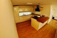 Beroun bytový dům - 31 z 88