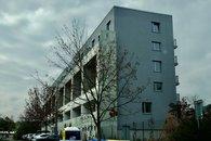 Beroun bytový dům - 71 z 88