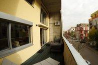 Beroun bytový dům - 75 z 88