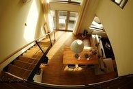 Beroun bytový dům - 7 z 88
