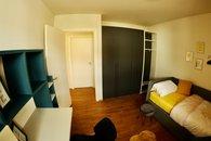 Beroun bytový dům - 20 z 88