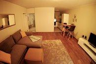 Beroun bytový dům - 82 z 88