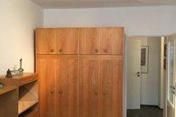 9 ložnice 2