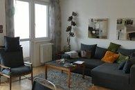 4 obývací pokoj 2