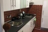 7 kuchyňská linka