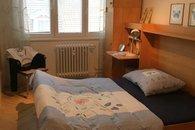 8 ložnice 1