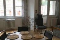 5 obývací pokoj 3